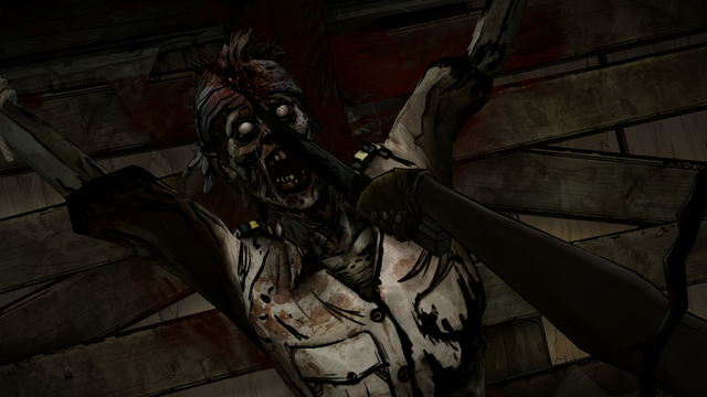File:ITD Restrained Walker Kill.png