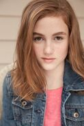 Madison Lintz image