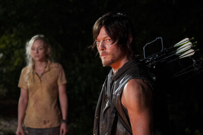 TWD-Episode-412-Main-590