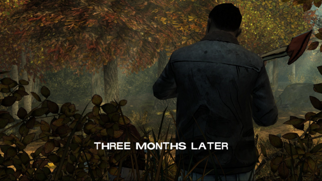 File:Three Months Later.png