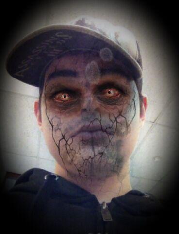 File:Me Zombie .jpg