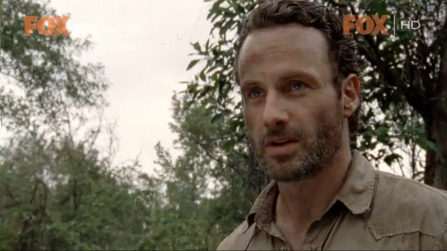 File:Rick Grimes.3S.1.png