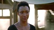 Sasha Final Scene 708