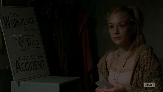 File:Beth episode title reference 2.JPG