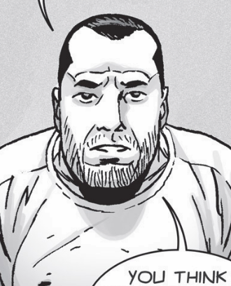 File:8Negan157.png