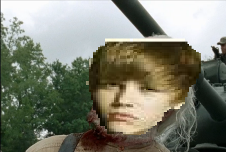 File:BieberdeathHershelversion.png
