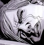 Carol dsifhasd