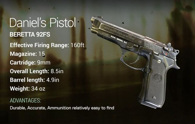 File:Daniel's Pistol.jpg
