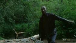 Daryl walker 2