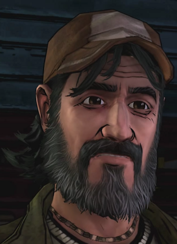 File:IHWKenny1.png