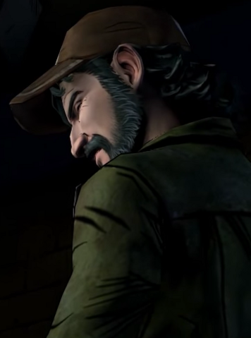 File:Kenny5.png