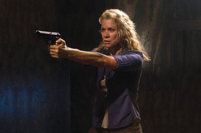 File:Walking-Dead-308-01.jpg