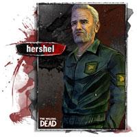 File:HershelVG.jpg