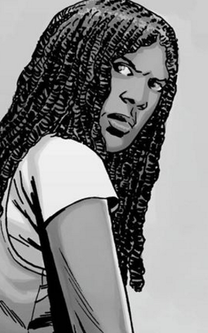 File:Michonne 153 (4).png