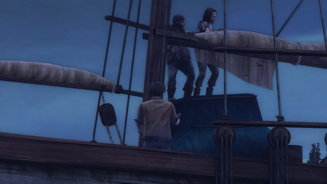 File:ITD Helping With Sails.png