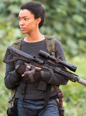 File:Sasha Williams TWD.png