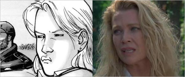 File:Walking-dead-tv-comic-comparison-andrea.jpg