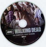 Disc 3 (season 1 special edition)