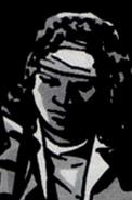 Iss68.Michonne9