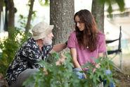Lori and dale