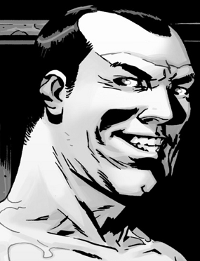 File:Negan 140 Crop.png