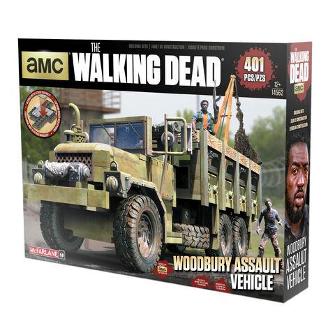 File:Woodbury Assault Vehicle.jpg