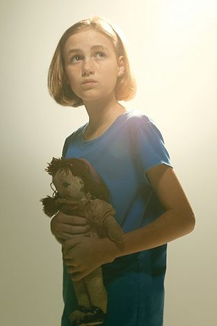 File:312px-Madison-lintz-as-sophia-peletier.walkingdeadseason2-450x675.jpg