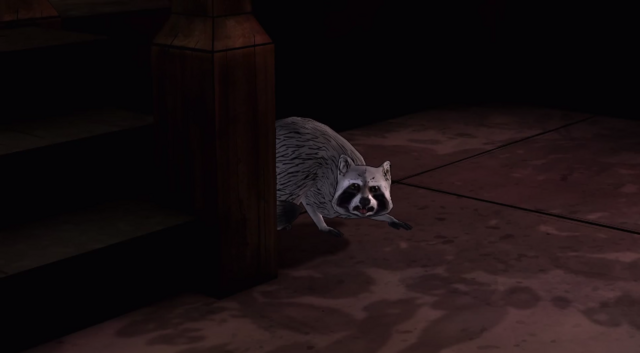 File:AmTR Raccoon Frightened.png