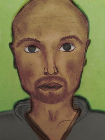 File:Bern character 4.png