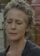 Carol sadjisasad