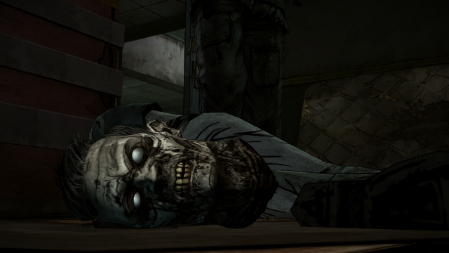 File:ITD Decapitated Walker.png