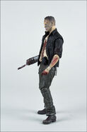 McFarlane Toys The Walking Dead TV Series 5 Merle Walker 4