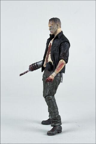 File:McFarlane Toys The Walking Dead TV Series 5 Merle Walker 4.jpg
