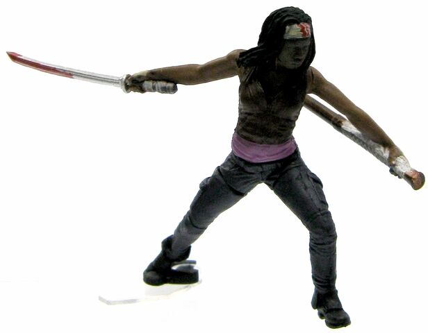 File:Michonne Mini Figure.jpg