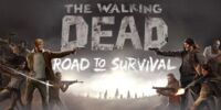 Andrea (Road to Survival) Gallery
