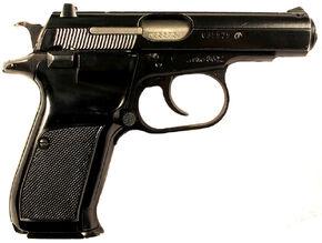 CZ 82