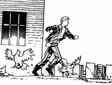 File:Greene Chicken 8 Issue 14.JPG