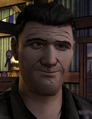 File:SFH Andy Barn.png