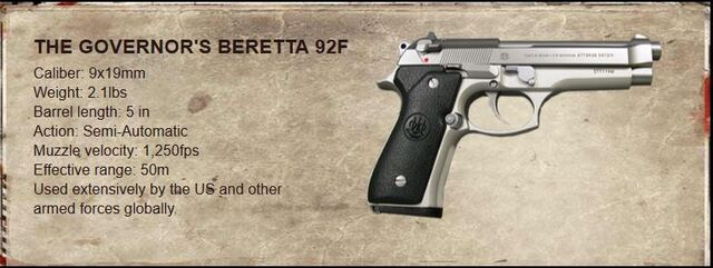 File:The Governor's Beretta 92F.JPG