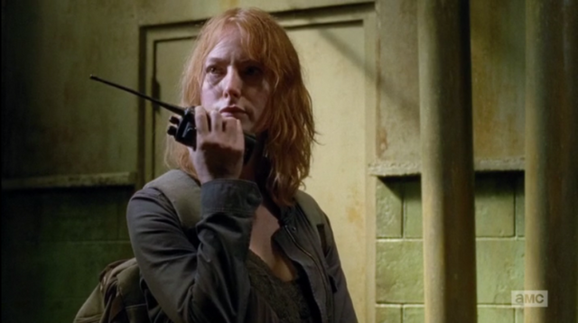 File:Twd10.png