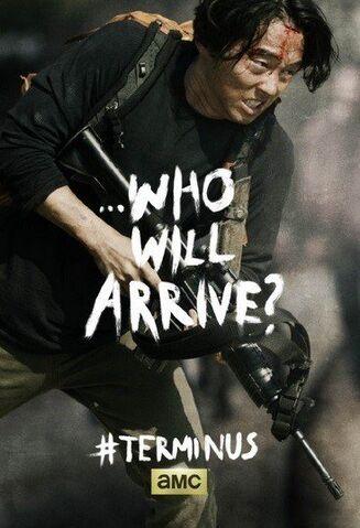File:Xthe-walking-dead-season-4-finale-poster.jpg.pagespeed.ic.efjfbjgmw1.jpg