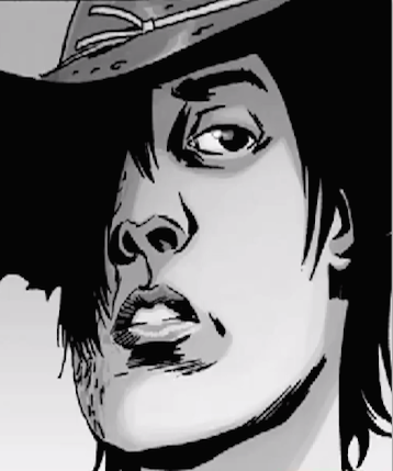 File:CarlGrimes125Box.png