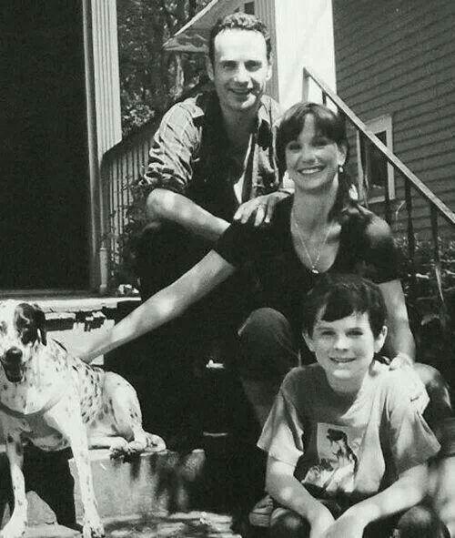 File:Grimes Family.jpg