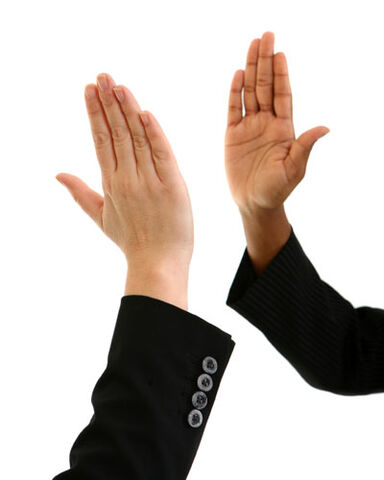 File:High-Five.jpg