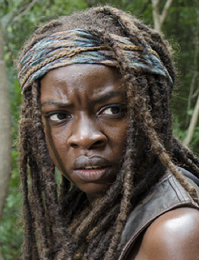File:Michonne 503 Crop.png