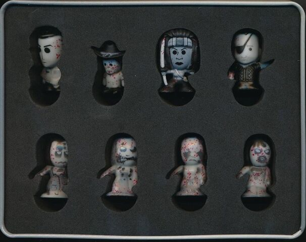 File:TWD Chibi Tin Set 1 - 3.jpg