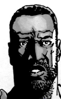 File:Tyreese 5.PNG