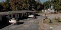 Unnamed Motel