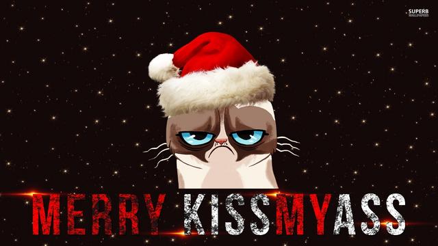 File:MerryKissMyAss.png