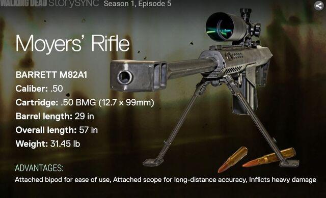 File:Moyer's Rifle.JPG